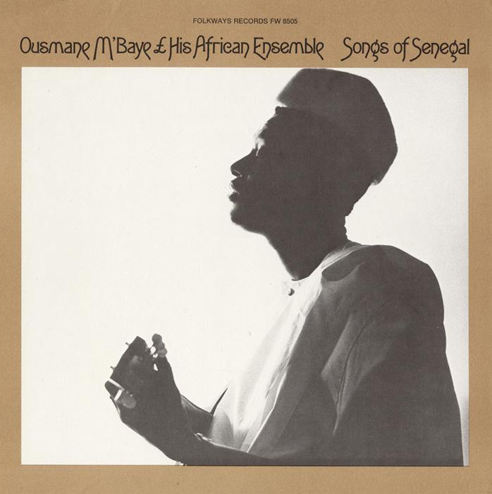 Ousmane MBaye-Songs_of_Senegal.jpg